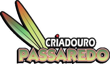 Criadouro Passaredo